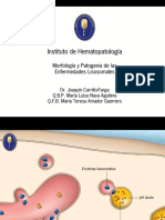 Mini Atlas2.pdf