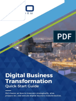 Digital-Transformation-Quick-Start-s.pdf
