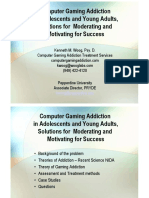 gamingaddiction.pdf