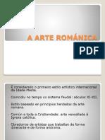 0-T4 (I)_A ARTE ROMÁNICA_Definitiva.pptx