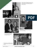 2009 Article Instructional-DesignTheoryToGu