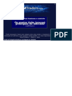 Docgo.net-oliver Velez - Apostila.pdf
