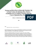 NormasPracticas_desarrollo_QRoo.pdf