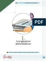 generos - periodismo.pdf
