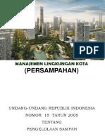 Materi Teknik Lingkungan Persampahan_(4)