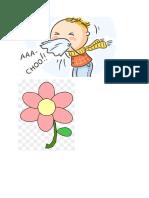 gambar animasi