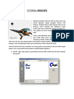 355238358-Tutorial-Inkscape.docx
