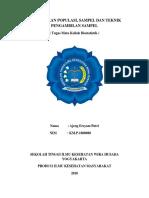 Tugas Bio Stat Use