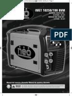 IMET 10250-190 BVM NEO (1).pdf