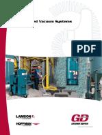 Engineered vacuum systems.pdf