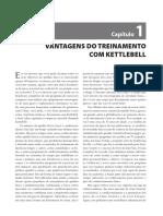 Amostra_2.pdf