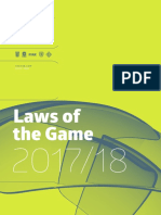 laws-of-the-game-2017-2018