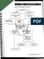 232747061-Criminal-Procedure-Flow-Chart.pdf