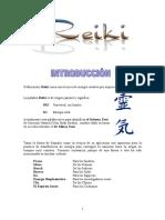 Curso de Reiki.pdf