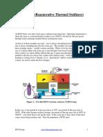 About RTOs Banks Engineering 10-8-2007.pdf