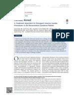 62.full.pdf