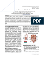 Review 1b3a198b6-1a11-4f4e-8b90-23fa60b20c2a.pdf