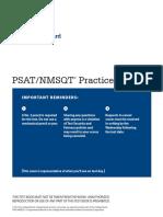 PSAT1.pdf
