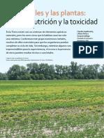Metalesplantas.pdf