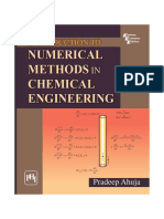 305366848-Introduction-to-Numerical-Methods-in-Chemical-Engineering-Pradeep-Ahuja-PHI-Learning-India-2010.pdf