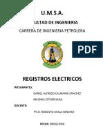 DOC-20181123-WA0009