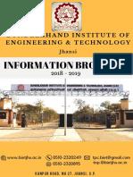 brochure 28 sep.pdf