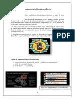 Introduccion a la Manufactura Esbelta.docx
