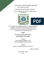 TP_ISA_00011_2015.pdf
