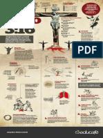 7_Palavras.pdf
