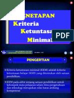 EVALUASI+-+Penetapan+KKM.pdf