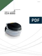 EDX-7000_8000 C142-E037A.pdf