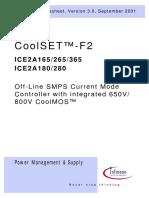 ICE2A165.pdf