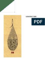 kaidah_khat_farisi.pdf