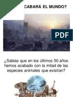 Mirar.pdf