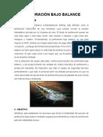 exposiondeperforacionbajobalance-140517224946-phpapp02.doc
