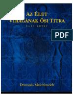 82092441-Drunvalo-Melchizedek-Az-elet-viraganak-ősi-titka-1-1999.pdf
