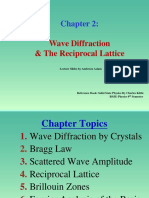 solid state chapter 2.pptx
