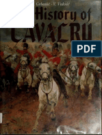 The History of Cavalry.pdf