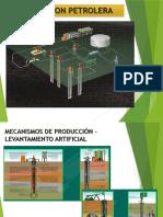 Cap 1 Sistemas de Produccion Presentacion
