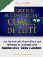 PNL Coach.pdf