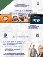 Presentacion Cliente Incognito Final