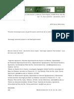 Dialnet-ProcesoTecnologicoParaLaGerminacionComercialDeLaSe-5350901