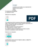 143447734-QUICES-1-2-Y-3-E-D.docx