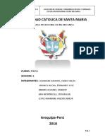 TRABAJO DE INVESTIGACIÓN - FASE 2.docx