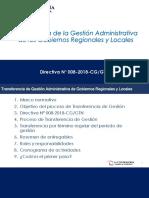Transferencia_Gestion_2018_Final (1).pdf