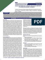 11435-45574-1-PB.pdf