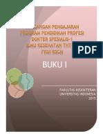 Rancangan Brp 2015 Buku 1080416