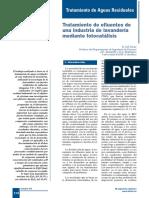 2._Guia_Integradora_de_Actividades_Academicas_2015-2