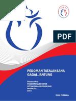 Pedoman_TataLaksana_Gagal_Jantung_2015.pdf