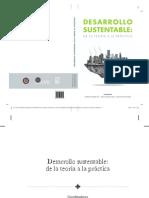 LIBRO DESARROLLO SUSTENTABLE DE LA TEORÍA A LA PRÁCTICA.pdf